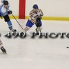 MHSvsSuffernHockey 18