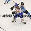 MHSvsSuffernHockey 4