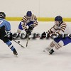 MHSvsSuffernHockey 20