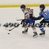 MHSvsSuffernHockey 15