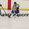 MHSvsSuffernHockey 19