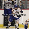 MHSvsSuffernHockey 1