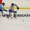 MHSvsSuffernHockey 17