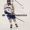 MHSvsSuffernHockey 3