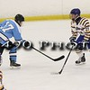 MHSvsSuffernHockey 11