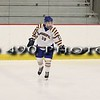 MHSvsSuffernHockey 2