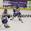 MHSvsSuffernHockey 14