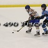 MHSvsSuffernHockey 16