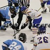 MHSvsSuffernHockey 12