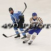 MHSvsSuffernHockey 8