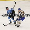 MHSvsSuffernHockey 7