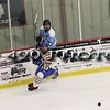 MHSvsSuffernHockey 10