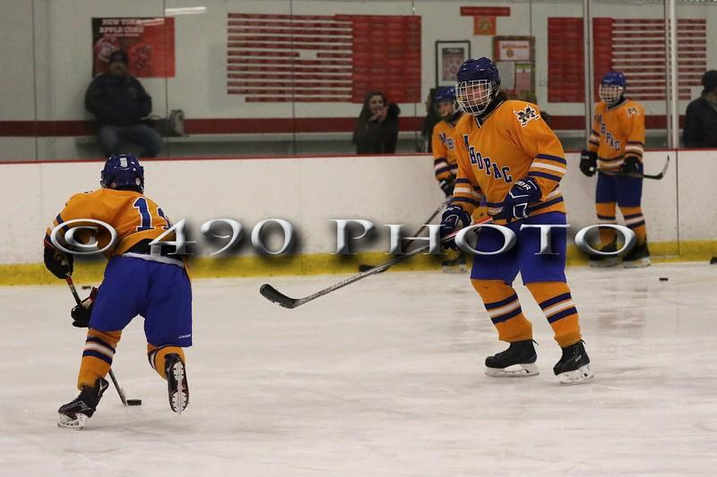 Hockey-MHSvsHarveySchool1-10-18 1
