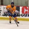 Hockey-MHSvsHarveySchool1-10-18 18