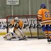 Hockey-MHSvsHarveySchool1-10-18 13