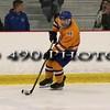 Hockey-MHSvsHarveySchool1-10-18 3