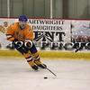 Hockey-MHSvsHarveySchool1-10-18 19