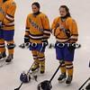 Hockey-MHSvsHarveySchool1-10-18 15