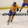 Hockey-MHSvsHarveySchool1-10-18 14