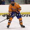 Hockey-MHSvsHarveySchool1-10-18 11