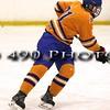 Hockey-MHSvsHarveySchool1-10-18 12