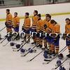 Hockey-MHSvsHarveySchool1-10-18 16