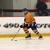 Hockey-MHSvsHarveySchool1-10-18 2