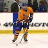 Hockey-MHSvsHarveySchool1-10-18 10