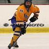 Hockey-MHSvsHarveySchool1-10-18 7