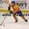 Hockey-MHSvsHarveySchool1-10-18 20