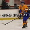 Hockey-MHSvsHarveySchool1-10-18 6
