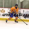 Hockey-MHSvsHarveySchool1-10-18 17