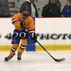 Hockey-MHSvsHarveySchool1-10-18 8