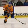 Hockey-MHSvsHarveySchool1-10-18 4