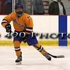 Hockey-MHSvsHarveySchool1-10-18 9