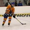 Hockey-MHSvsHarveySchool1-10-18 5