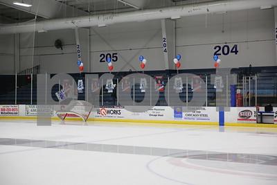 HockeySN2019_ 003