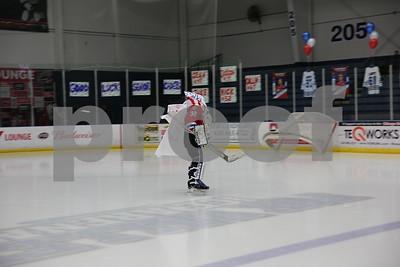 HockeySN2019_ 011