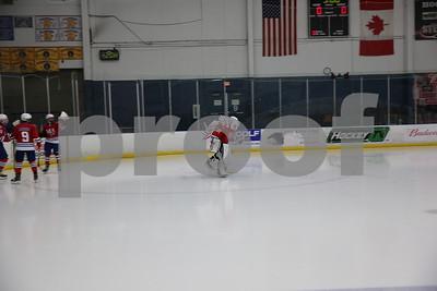 HockeySN2019_ 008