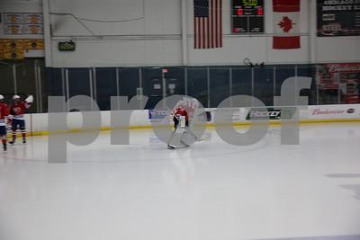 HockeySN2019_ 009