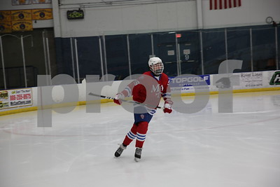 HockeySN2019_ 035
