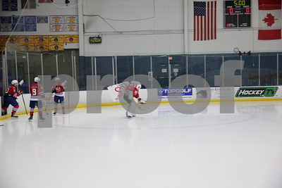 HockeySN2019_ 007