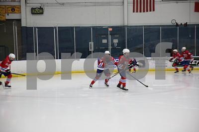 HockeySN2019_ 022