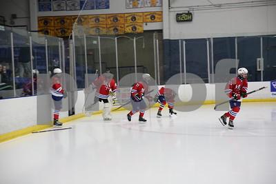 HockeySN2019_ 019