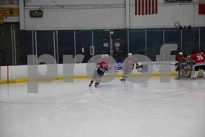 HockeySN2019_ 038