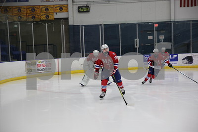 HockeySN2019_ 033