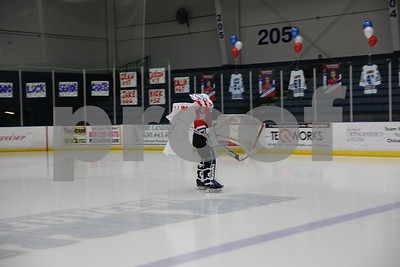 HockeySN2019_ 012