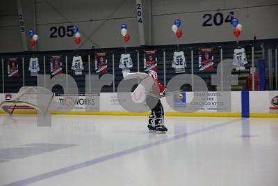 HockeySN2019_ 014