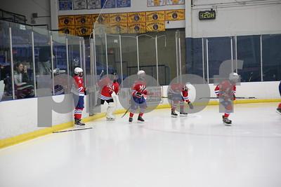 HockeySN2019_ 018