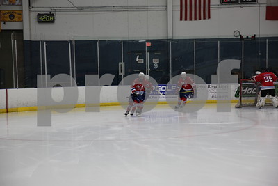 HockeySN2019_ 037